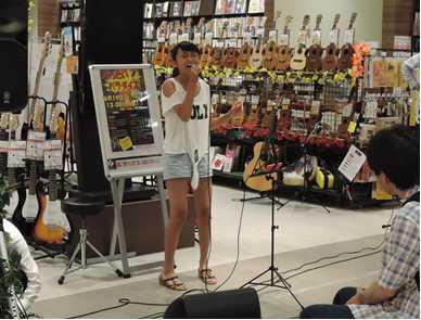 f:id:shima_c_kuzuha:20160626191033j:plain