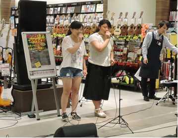 f:id:shima_c_kuzuha:20160626192420j:plain