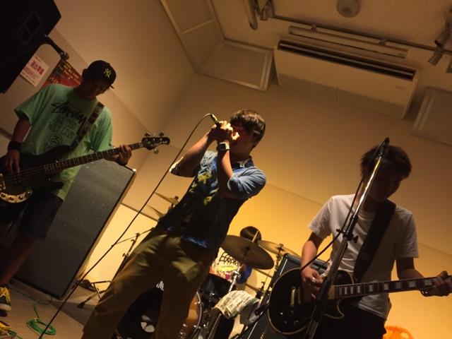 f:id:shima_c_kuzuha:20160711155527j:plain