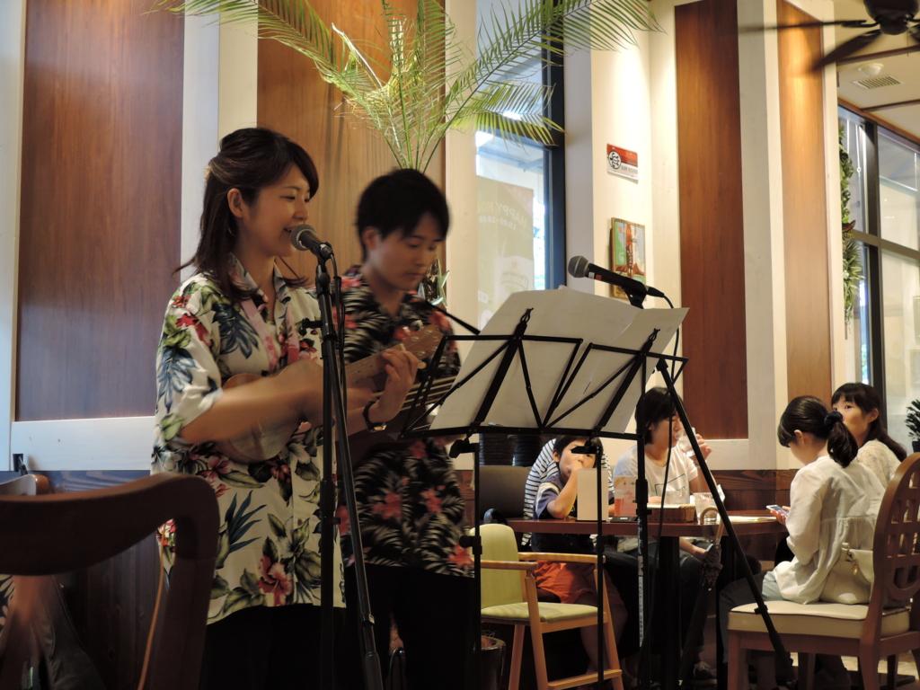 f:id:shima_c_kuzuha:20160723205738j:plain