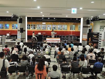 f:id:shima_c_kuzuha:20160725173855j:plain