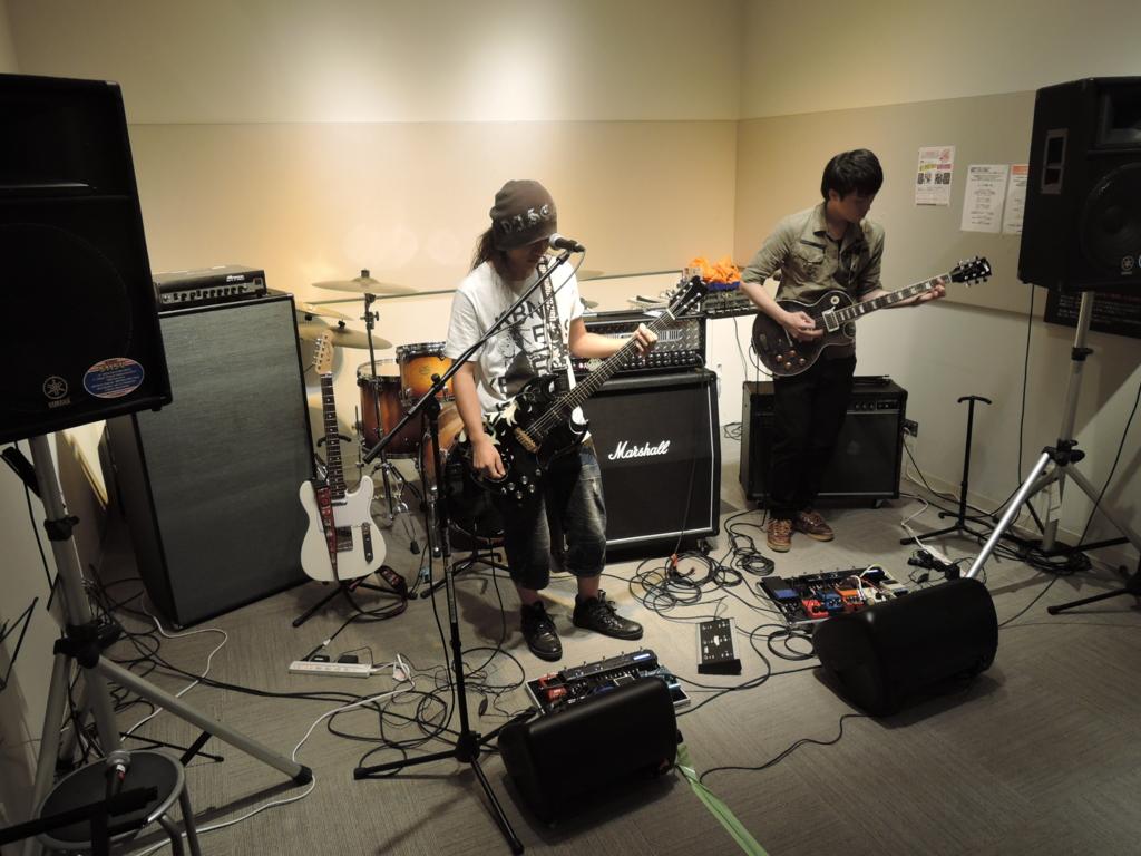 f:id:shima_c_kuzuha:20160803160457j:plain