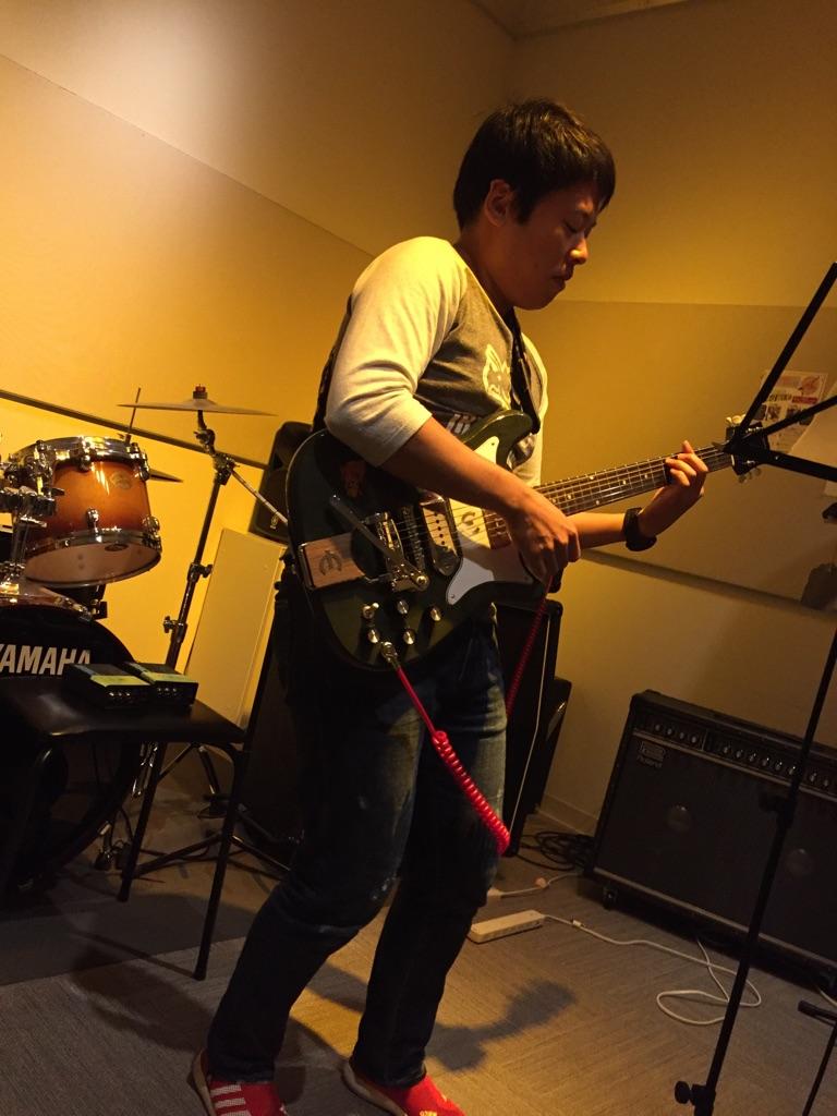 f:id:shima_c_kuzuha:20160815161021j:plain