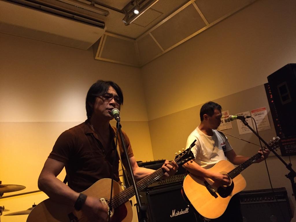 f:id:shima_c_kuzuha:20160815163204j:plain