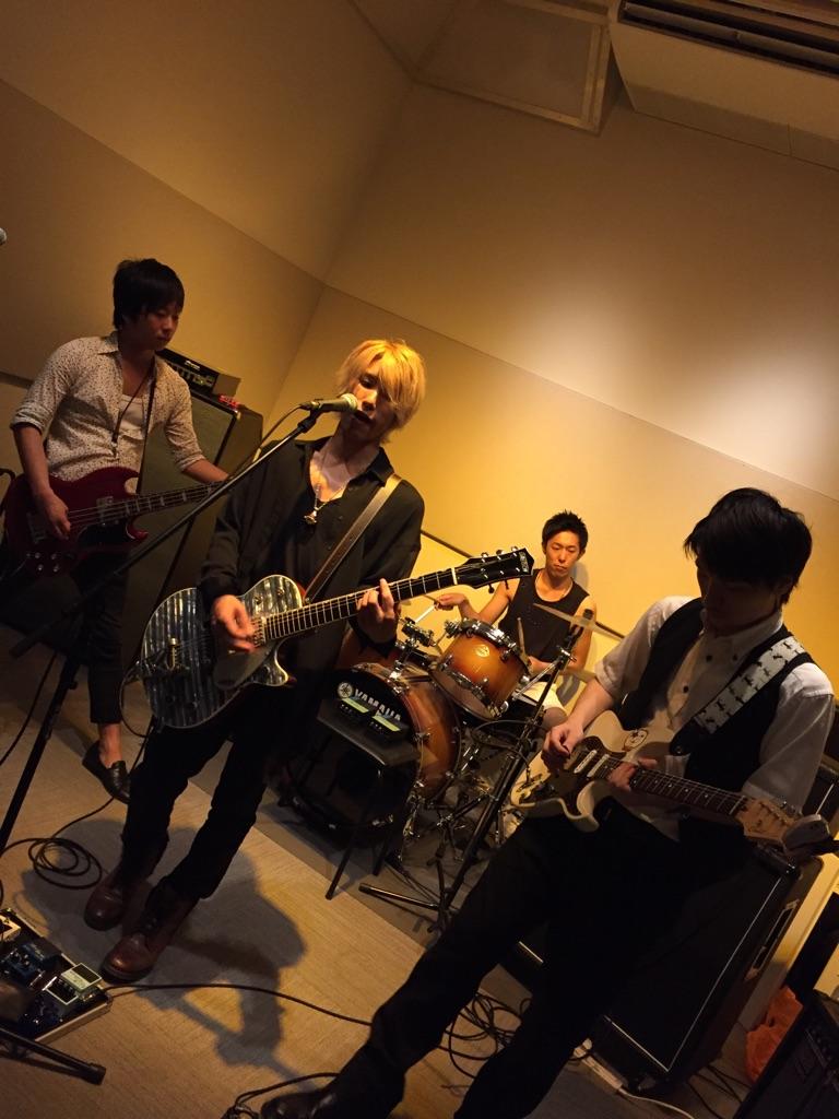 f:id:shima_c_kuzuha:20160815163711j:plain