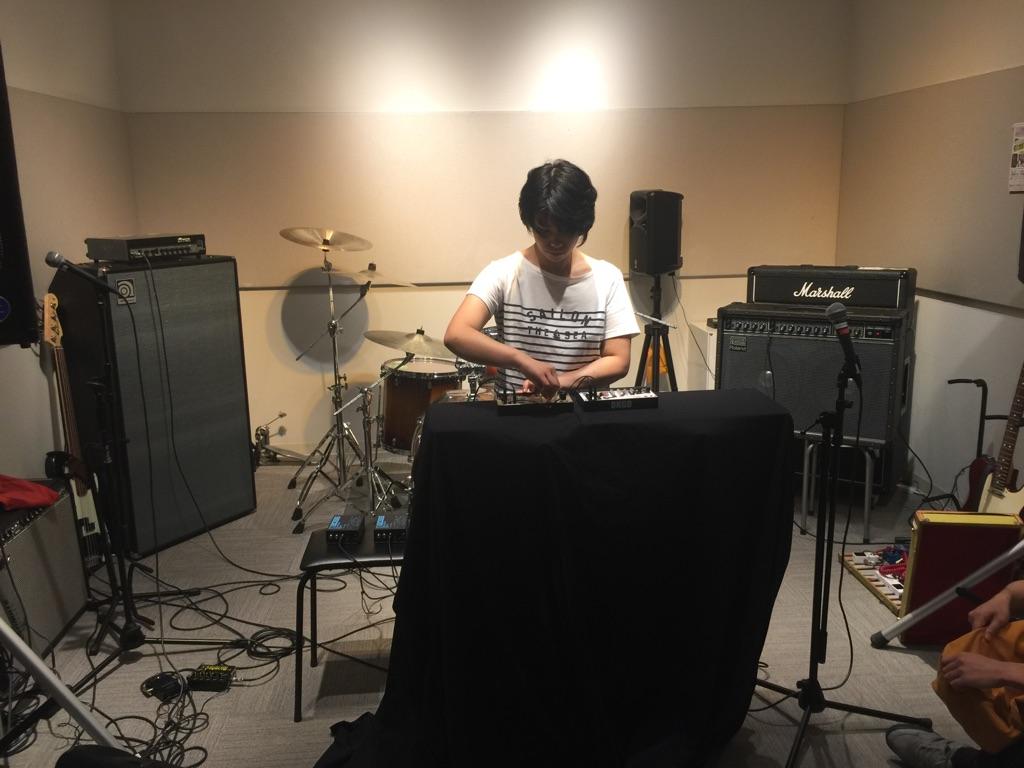f:id:shima_c_kuzuha:20160822140709j:plain