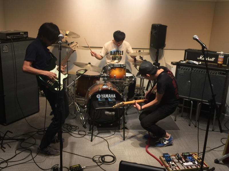 f:id:shima_c_kuzuha:20160822140713j:plain