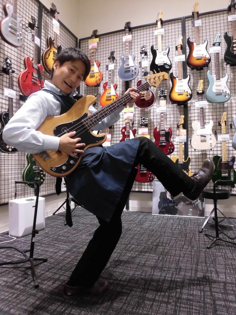 f:id:shima_c_kuzuha:20160822193816j:plain