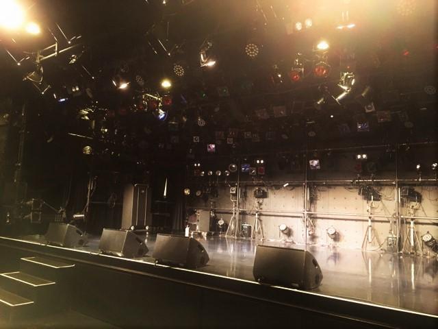f:id:shima_c_kuzuha:20160911130513j:plain