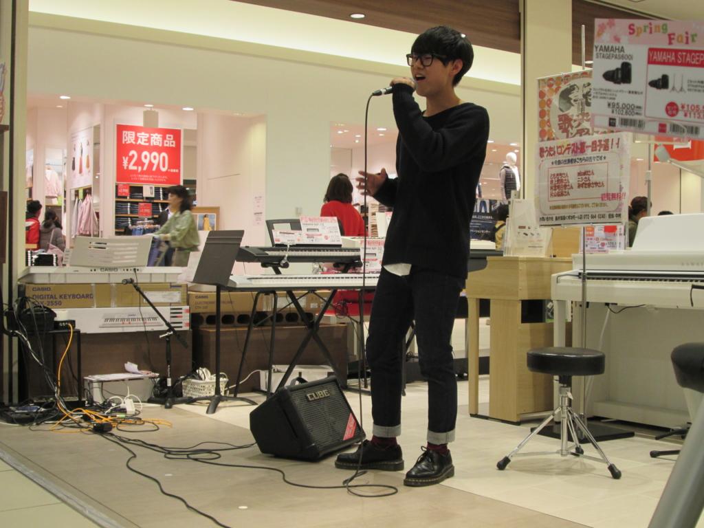 f:id:shima_c_kuzuha:20170213110100j:plain