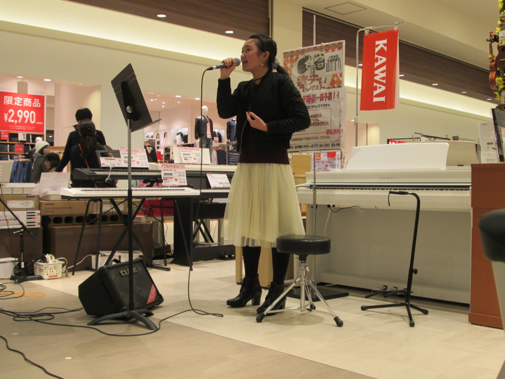 f:id:shima_c_kuzuha:20170213110102j:plain