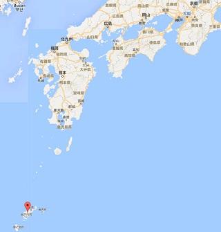 f:id:shima_c_kuzuha:20170303202827j:plain