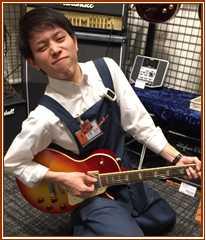 f:id:shima_c_kuzuha:20170405164122j:plain