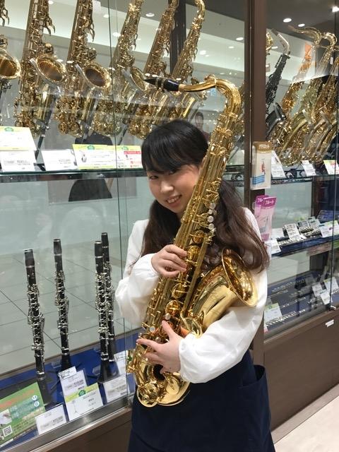 f:id:shima_c_kuzuha:20170418144040j:plain