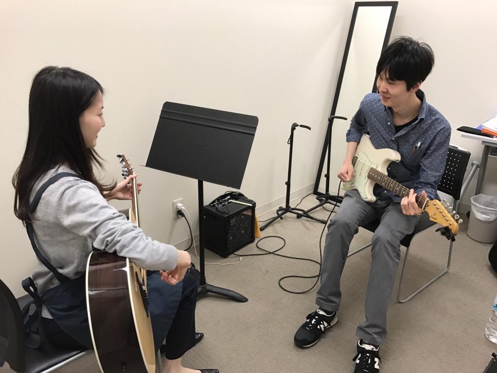 f:id:shima_c_kuzuha:20170524173332j:plain