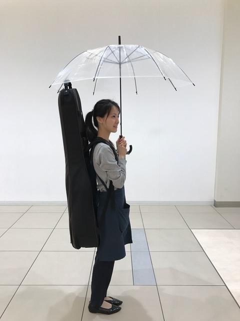 f:id:shima_c_kuzuha:20170609180544j:plain