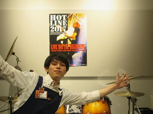 f:id:shima_c_kuzuha:20170627214020j:plain