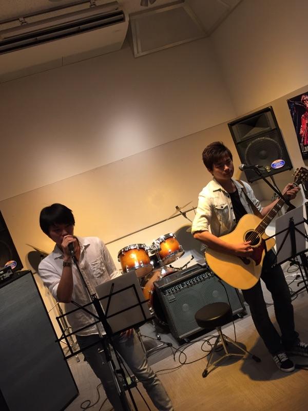 f:id:shima_c_kuzuha:20170724173045j:plain