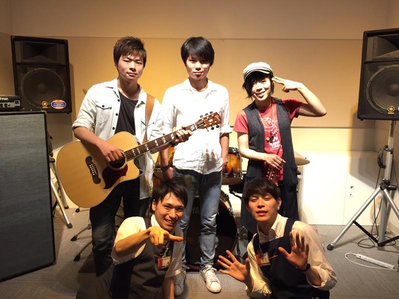 f:id:shima_c_kuzuha:20170724203008j:plain