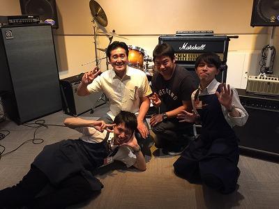f:id:shima_c_kuzuha:20170814180031j:plain