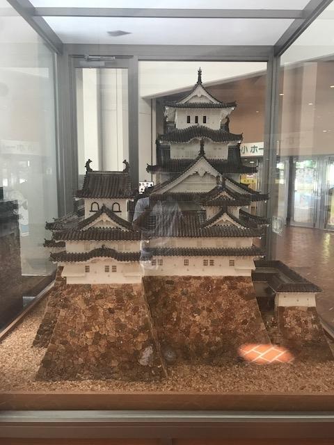 f:id:shima_c_kuzuha:20170821180914j:plain