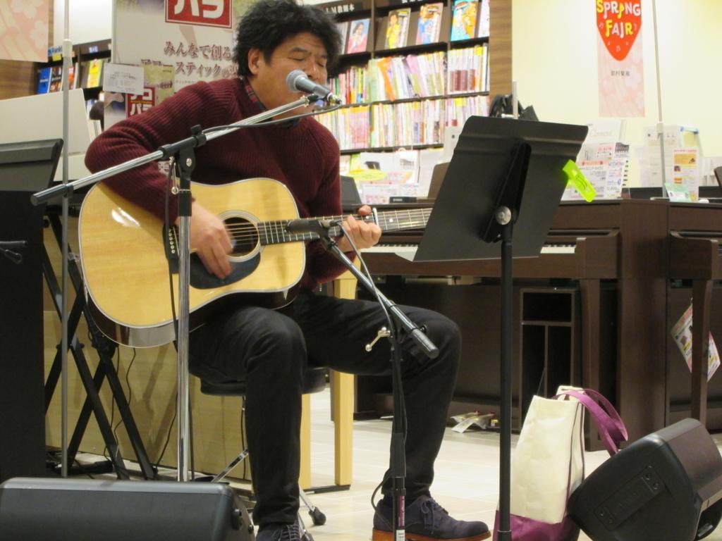 f:id:shima_c_kuzuha:20180217185801j:plain