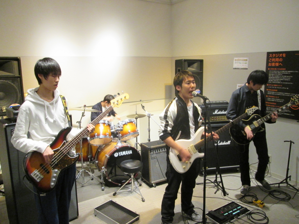f:id:shima_c_kuzuha:20180322105017j:plain