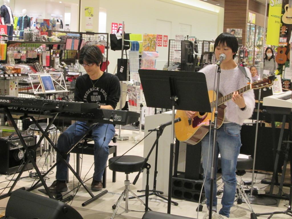 f:id:shima_c_kuzuha:20180401211202j:plain