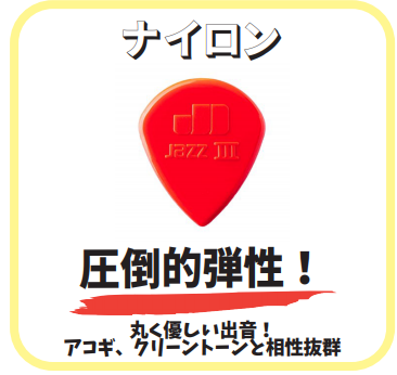 f:id:shima_c_kuzuha:20180410171752p:plain