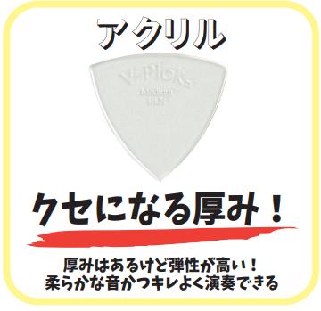 f:id:shima_c_kuzuha:20180410171812p:plain