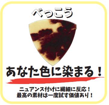 f:id:shima_c_kuzuha:20180410171822p:plain