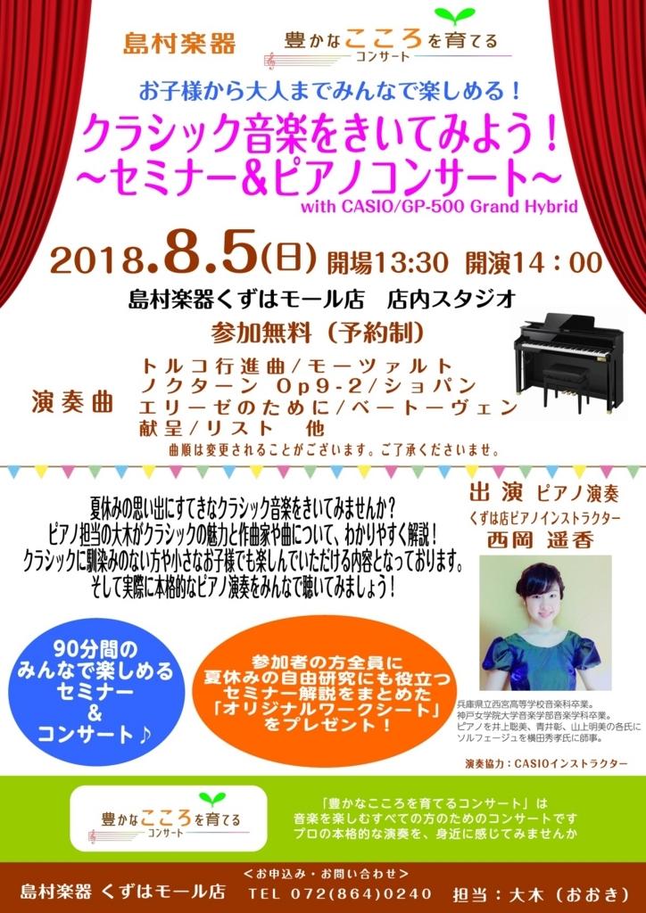 f:id:shima_c_kuzuha:20180702141744j:plain