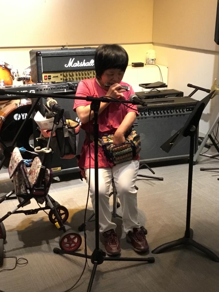 f:id:shima_c_kuzuha:20180808190630j:plain