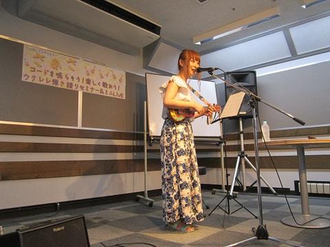 f:id:shima_c_kyoto:20160719210244j:plain