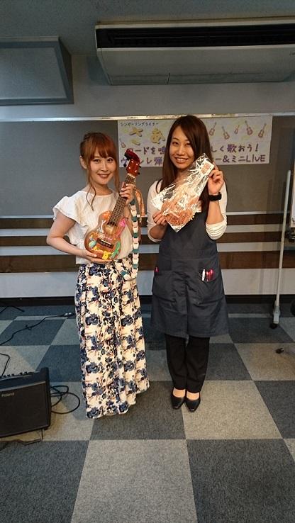 f:id:shima_c_kyoto:20160719215401j:plain:w416