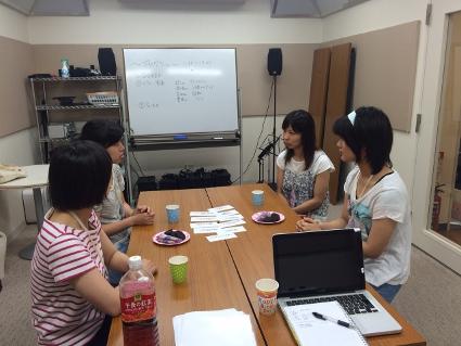 f:id:shima_c_kyoto:20160720142239j:plain