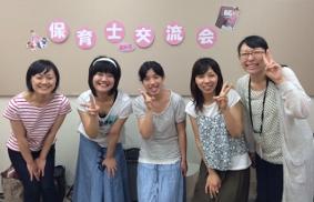f:id:shima_c_kyoto:20160720142403j:plain