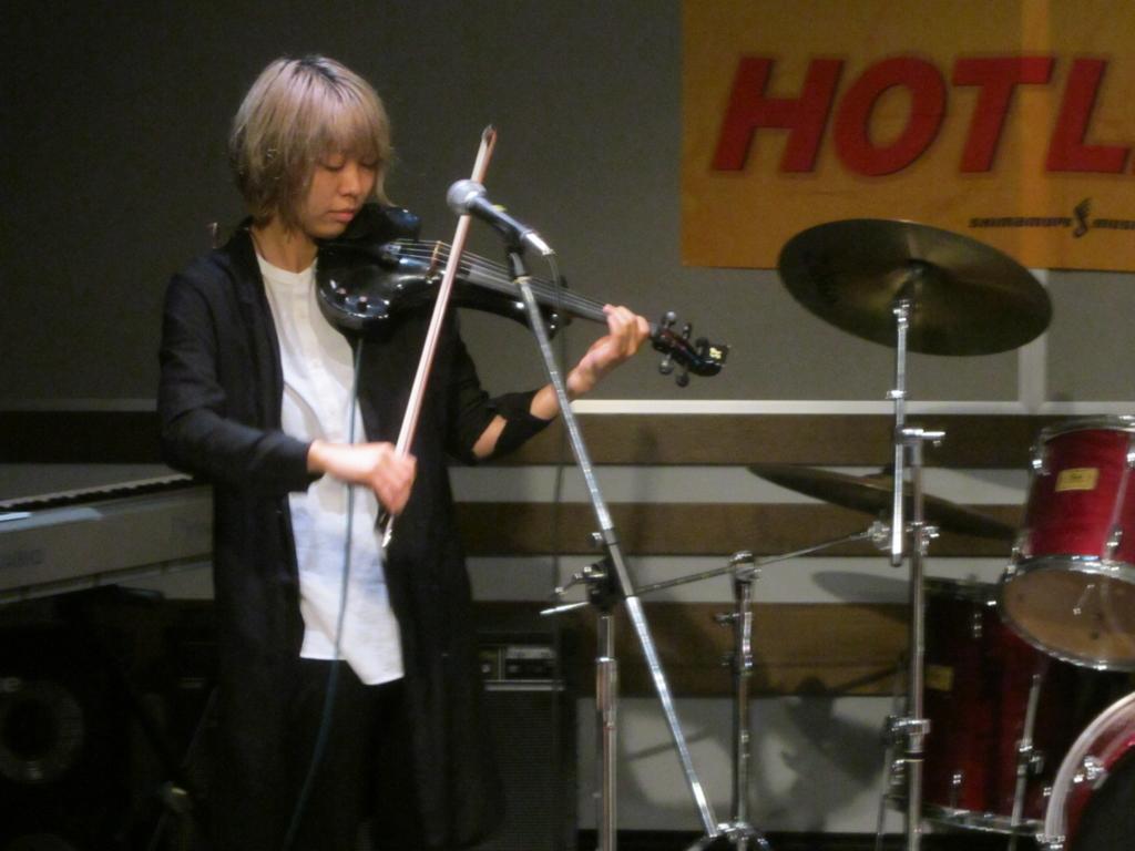 f:id:shima_c_kyoto:20160822205240j:plain