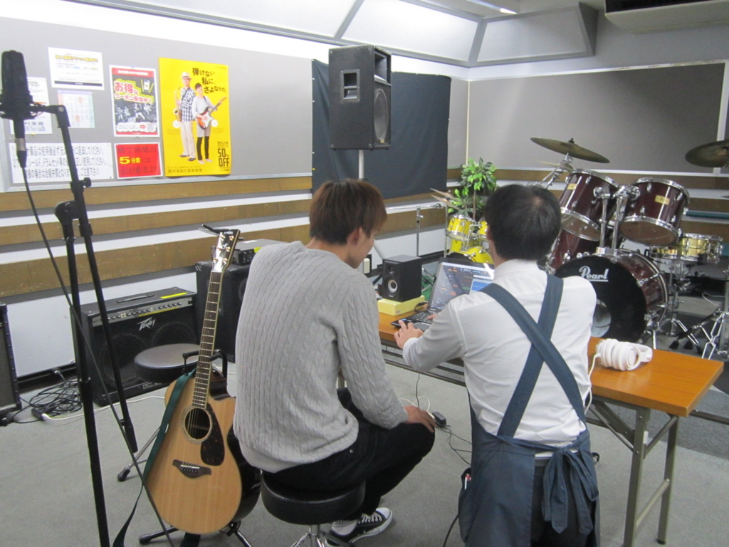 f:id:shima_c_kyoto:20161114124233j:plain