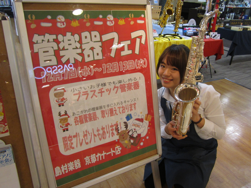 f:id:shima_c_kyoto:20161207173608j:plain
