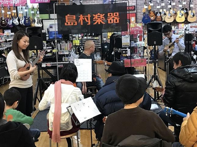 f:id:shima_c_kyoto:20170201190933j:plain