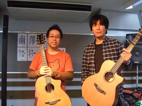 f:id:shima_c_kyoto:20170211192308j:plain