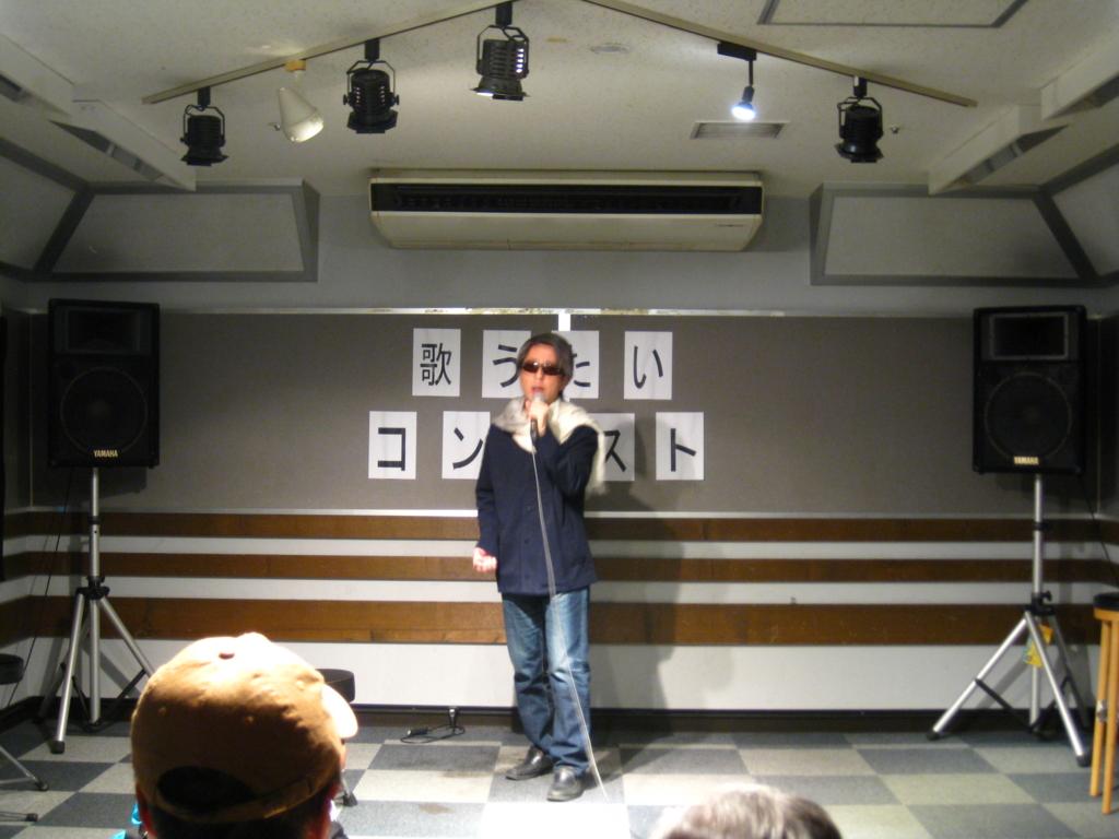 f:id:shima_c_kyoto:20170305180607j:plain