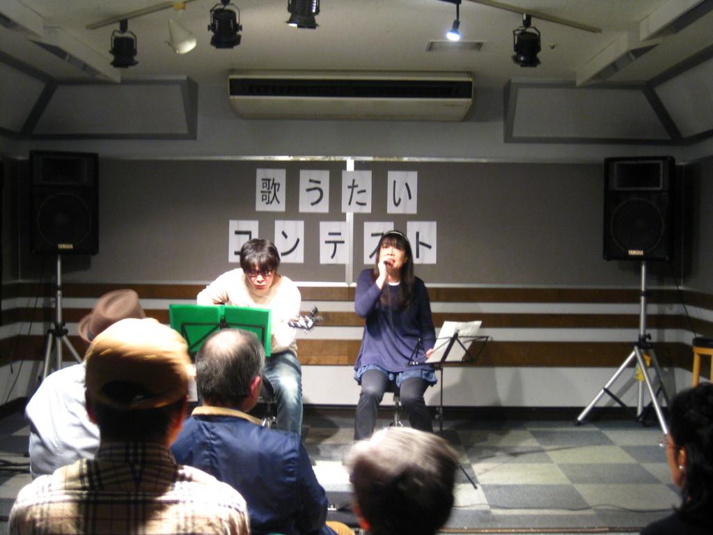 f:id:shima_c_kyoto:20170305180734j:plain