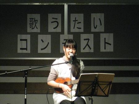 f:id:shima_c_kyoto:20170312174703j:plain