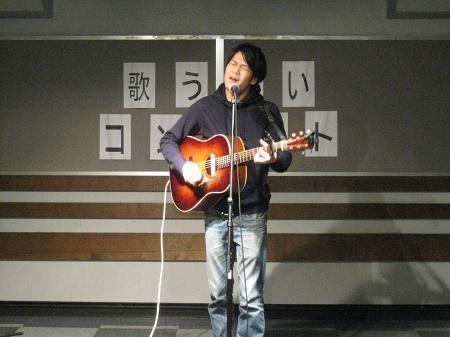 f:id:shima_c_kyoto:20170312175826j:plain