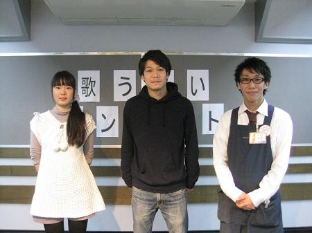 f:id:shima_c_kyoto:20170312180645j:plain