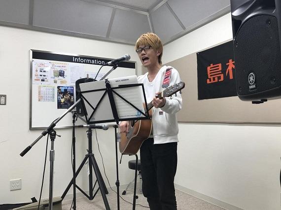 f:id:shima_c_kyoto:20170319195919j:plain