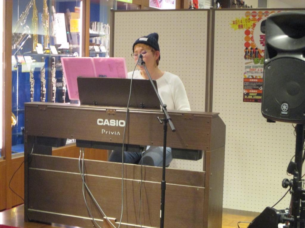 f:id:shima_c_kyoto:20170324203532j:plain