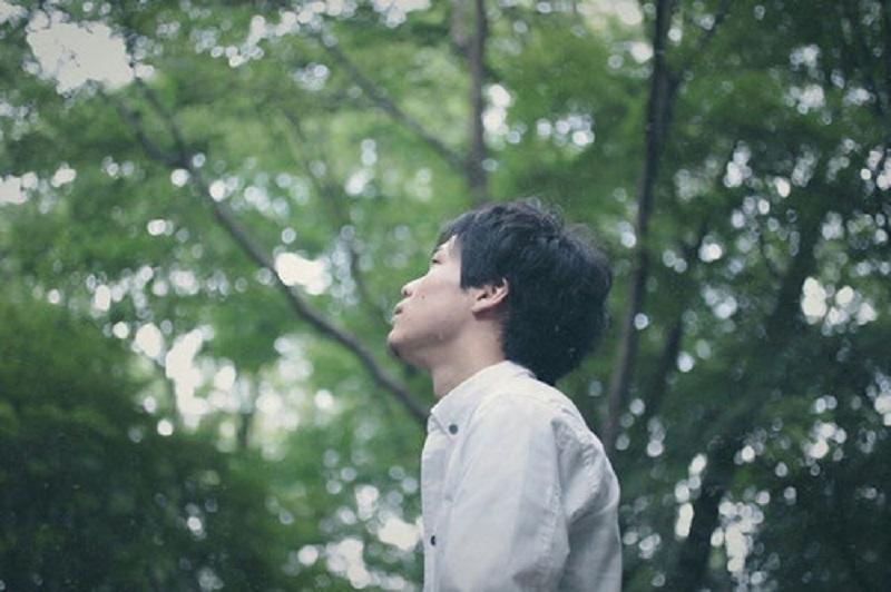 f:id:shima_c_kyoto:20170324203549j:plain
